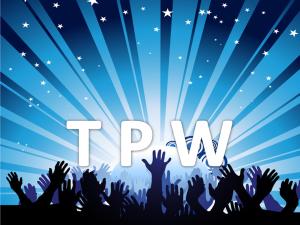 Thanksgiving Praise Worship
