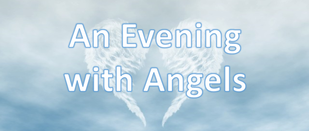 an evening with angels