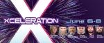xceleration 940x400